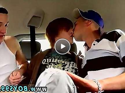 gay college sex videos video