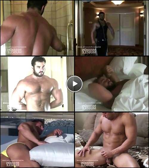 huge cock cum porn video