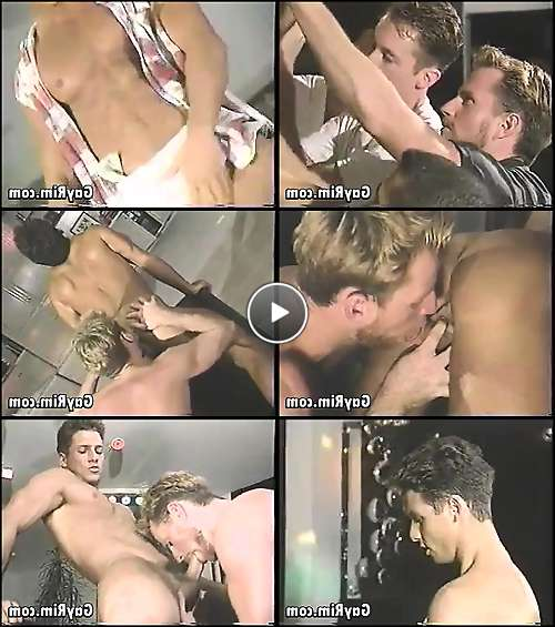 male gay stripper video video
