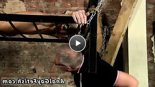 male masturbation with toys videos video