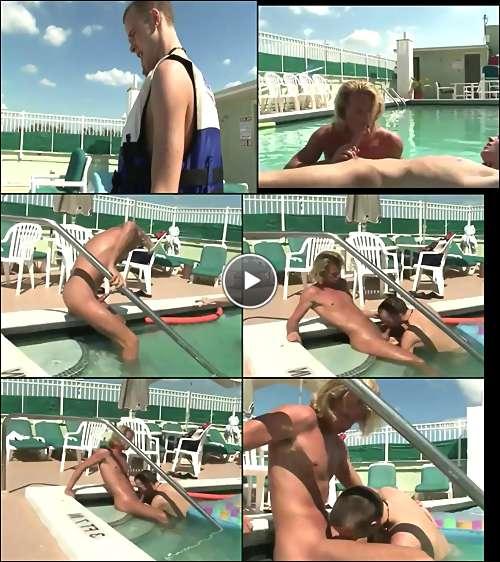 massage dallas gay video