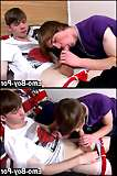 image of free gay video download